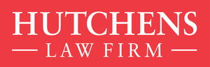 Medium hutchens logo