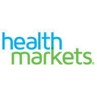 Health 20markets