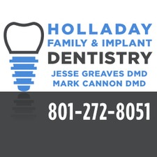 Medium holladay 20family 20  20implant 20dentistry