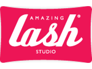 Amazing 20lash 20studio