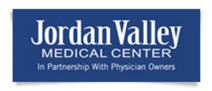 Medium jordan 20valley 20medical 20center