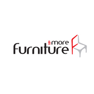 Furniture 20  20more