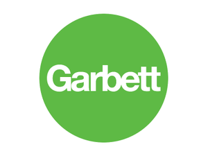 Garbett 20homes