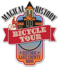 Medium biketourlogo
