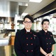 Brothers Derek and Jesse Carstensen bring Hong Thai Restaurant to Maple Grove photo by Wendy Erlien