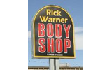 Rick 20warner s 20body 20shop