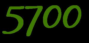 Medium 5700 logo 20 1