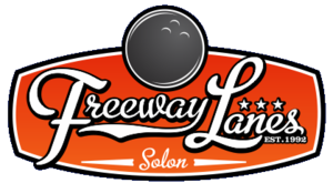 Medium freewaylanessolon