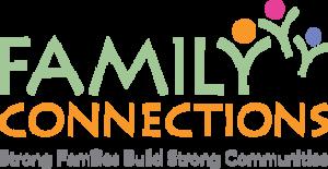 Medium familyconnectionslogo