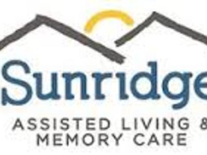 Main image sunridge 20assisted 20living