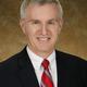 Dr. Stephen Lash
