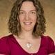 Dr. Leah Torres