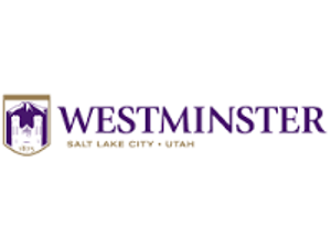 Westminster 20college