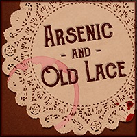 Arsenic 20 200 20web