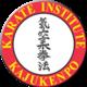 Thumb karateinstitute