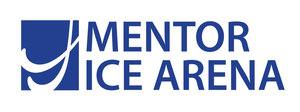 Medium mentoricelogo