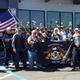 Harley-Davidson of Sacramento