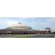 Cajundome convention 20center