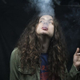 Kurt vile and the violators tickets 10 19 15 17 55b7f3e095bde