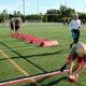 Maple Grove football
