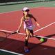 Maple Grove tennis