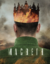 Macbeth - start Sep 28 2016 0730PM