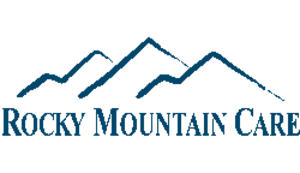 Medium rocky mountain care 2