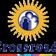 Thumb crossroadslogo