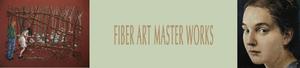 Medium fiber art
