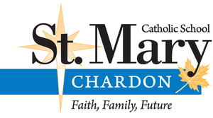Medium stmarychardonlogo