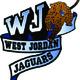 Having finished 5-5 last season, West Jordan has its eyes on capturing a region title. — West Jordan High School