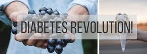 Medium diabetes 20revolution 20facebook 20event