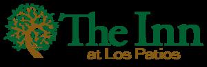 Medium inn logo