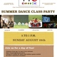 Thumb summer dance party flyer4
