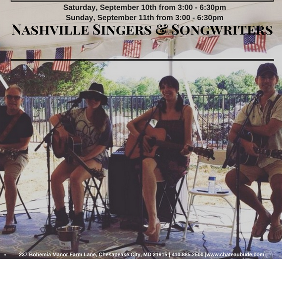 Nashville 20singers 20  20songwriters