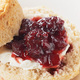 Blackberry-Chipotle Jam - 08252016 1015AM