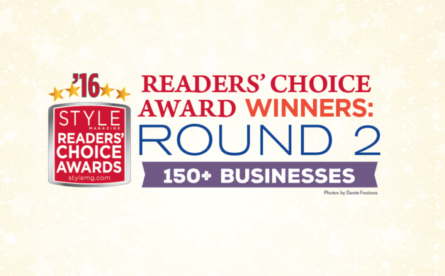 Readers choice awards favorite businesses in el dorado county and style readers voted and the results are in check out the list of top businessesfrom brewhouses and bakeries to bars banks and morethat our region has malvernweather Gallery