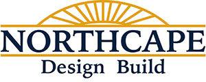 Medium northcape design