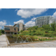 Center for Sustainable Landscapes, Photos by Denmarsh Photography