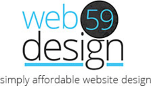 Medium logoweb