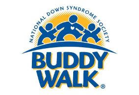 Buddy 20walk 20logo