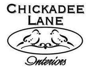 Medium chickadee 20lane