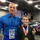 Thumb devin 20nationals 201st 20place 202013