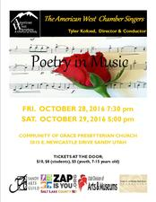 Medium poetry 20in 20music 20flyer 2016 fall