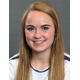 Kersten Kober. Photo courtesy of Kansas State Athletics.