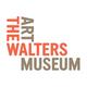 Thumb walters museum
