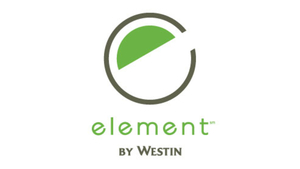 Element by Westin Hanover-Lebanon