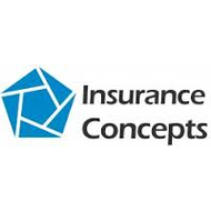 Insurance 20concepts