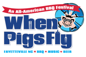 Medium whenpigsfly logo color 2015 20 002