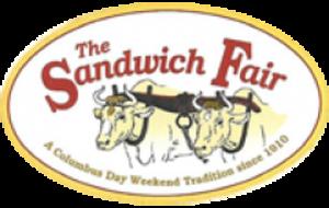 Medium sandwichfairlogo
